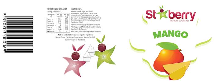 Wholesale-Nutritional-Labels-white-bg_16oz-Mango.png