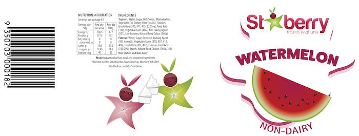 Wholesale-Nutritional-Labels-white-bg_16oz-Watermelon.png