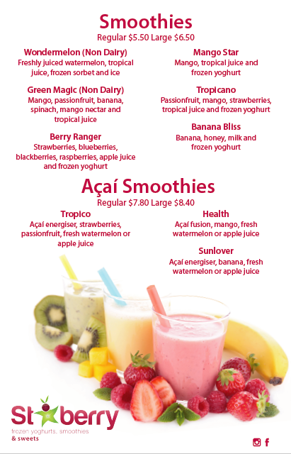 Starberry-smoothie-menu.png
