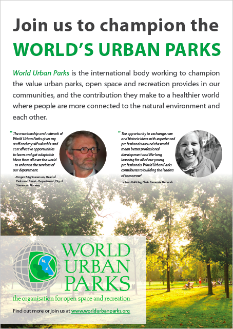 World-Urban-parks.png