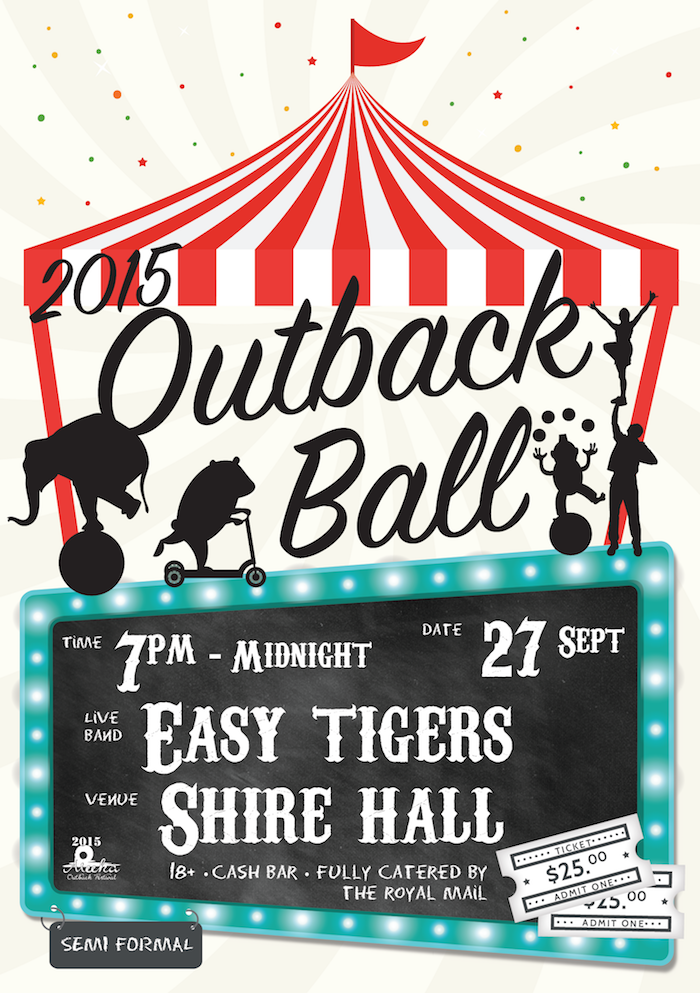 2015-A5-collection_Outback-Ball.png