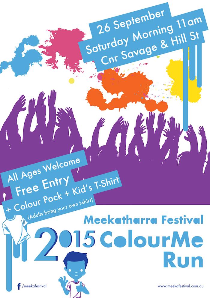 2015-A5-collection_ColourMe-Run.png
