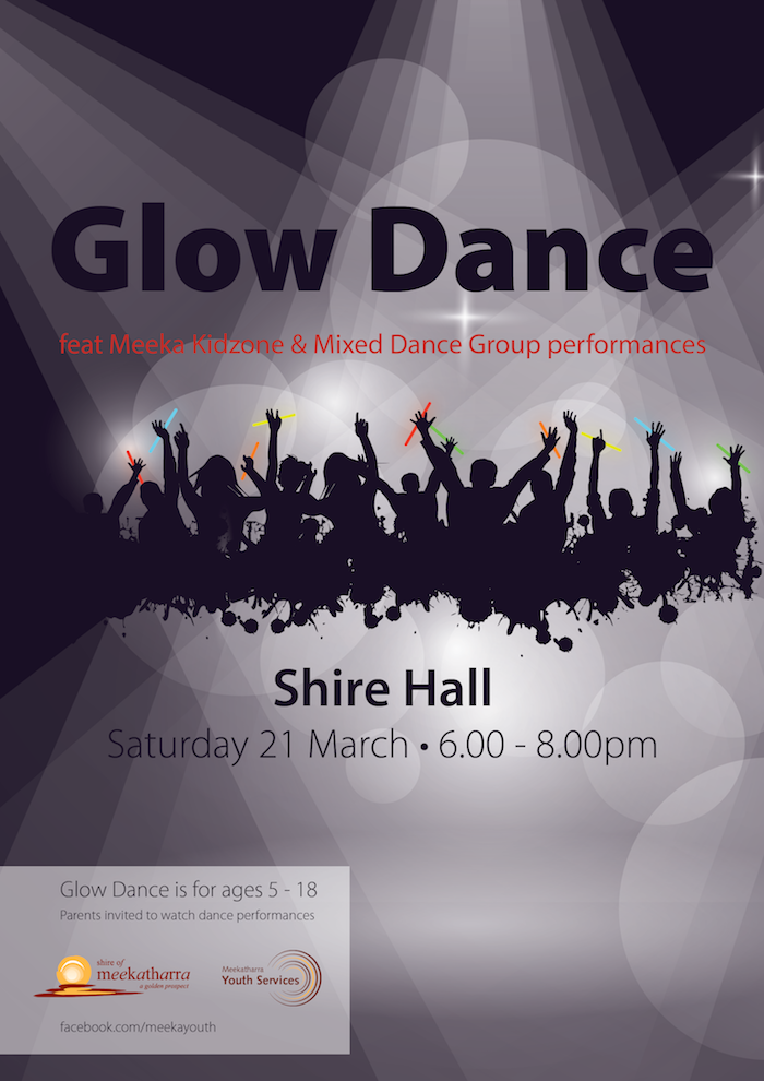GlowDance-poster-A4.png
