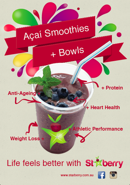 Starberry-Acai-poster.png