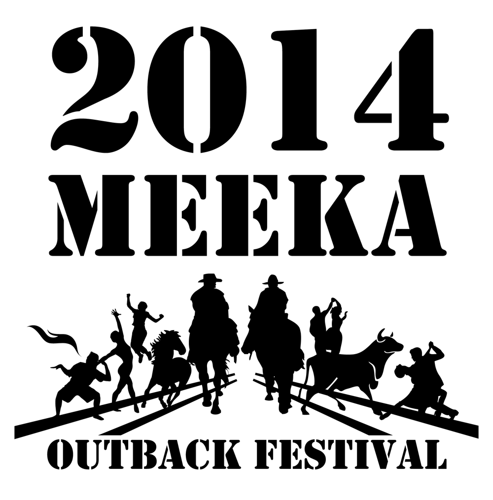 A5-collection-2014-Meeka-Festival_Gold Plating.png