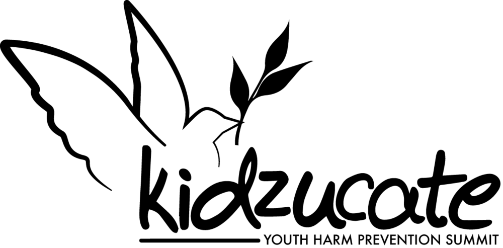 Kidzucate-harm-prevention-summit-logo_Logo-full.png