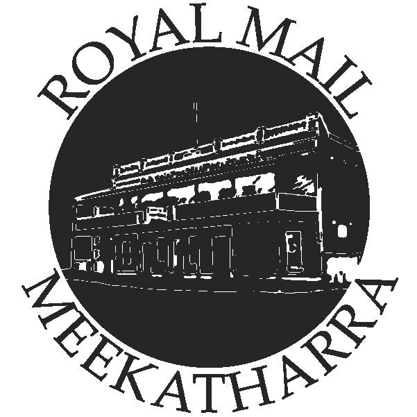 royal-mail-circular_Linotype-alt.png