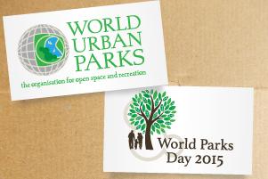 World Park News.png