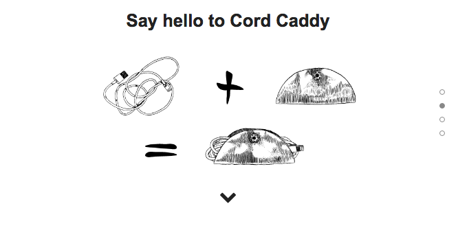 cord-caddy-1.png
