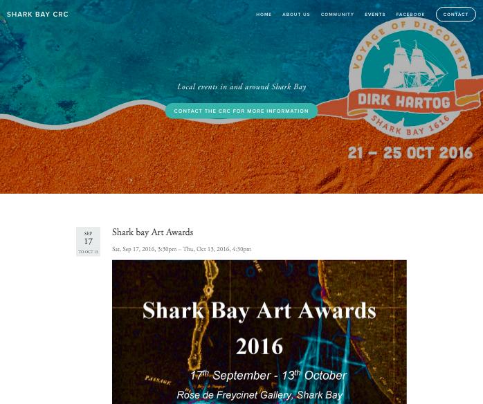 www.sharkbaycrc.net.au-events-.png