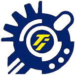 TI Engineering