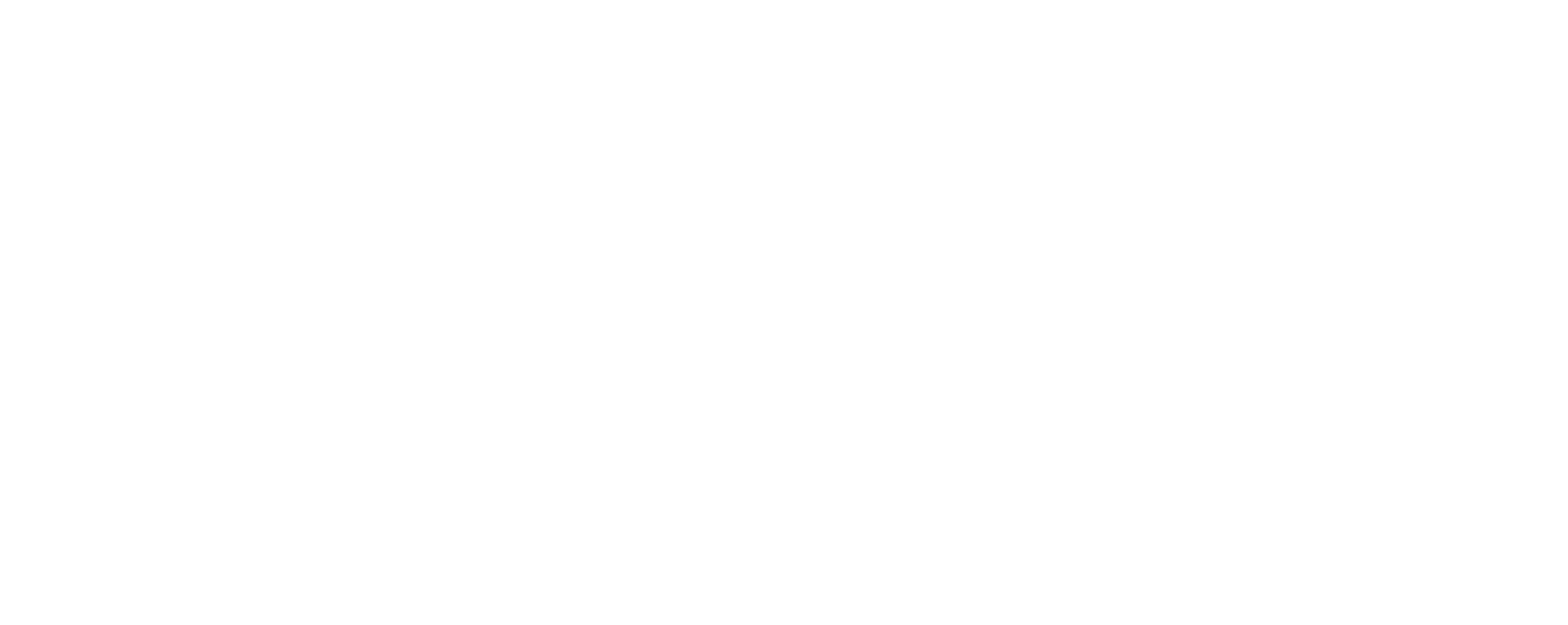 Drung Group of Churches