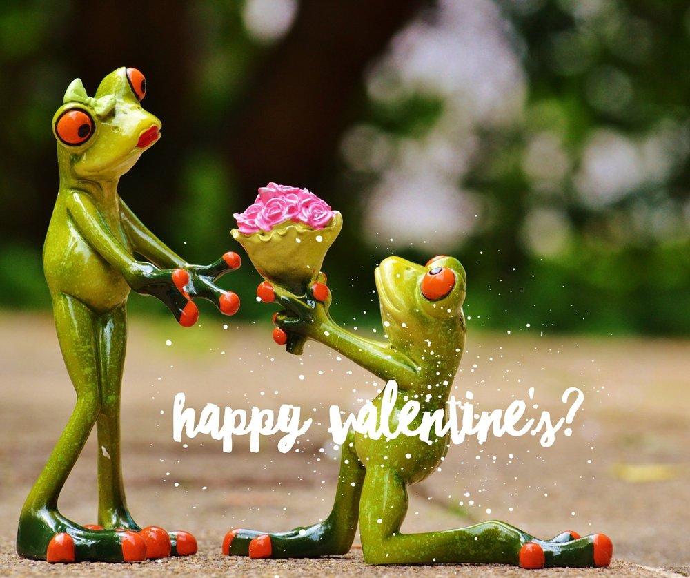Valentine's Day Cavan Ballyhaise Drung