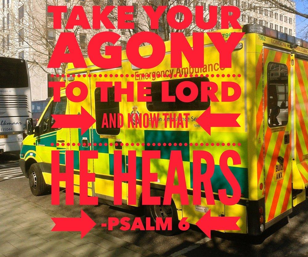 Cavan London Agony Terror Ballyhaise Drung REdhills Stradone Lavey Larah