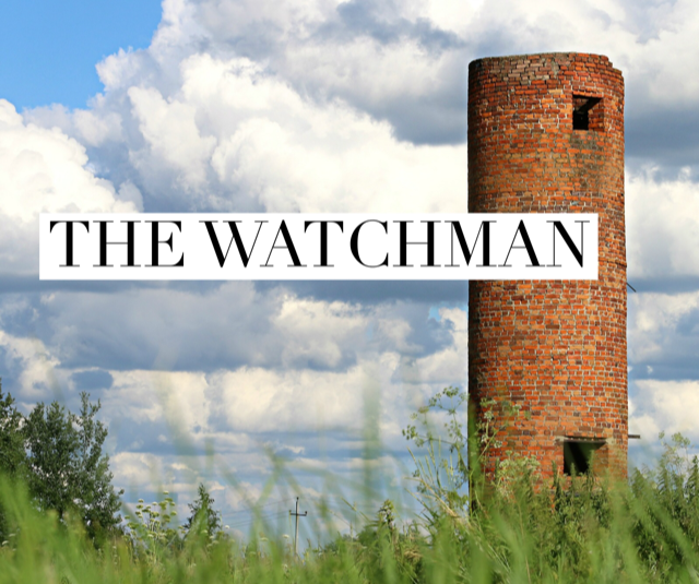 watchman.PNG