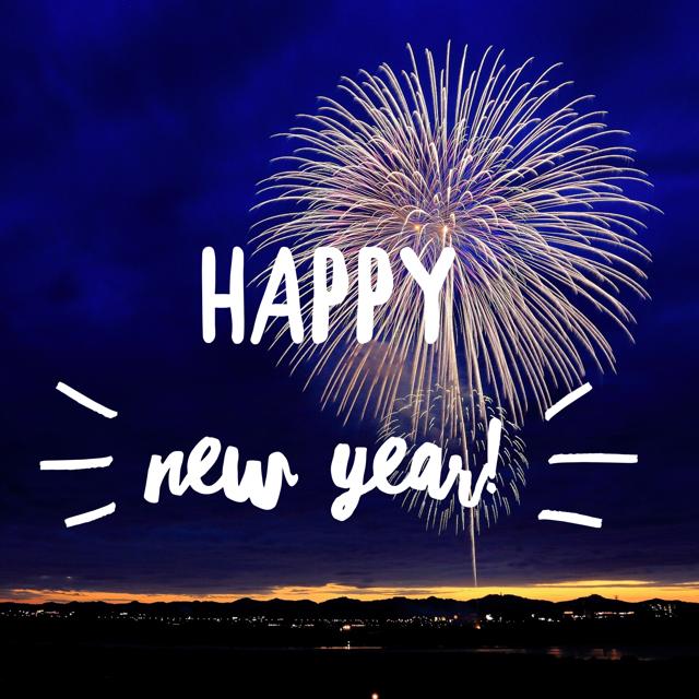 New Year Cavan Drung Ballyhaise Larah Lavey Redhills