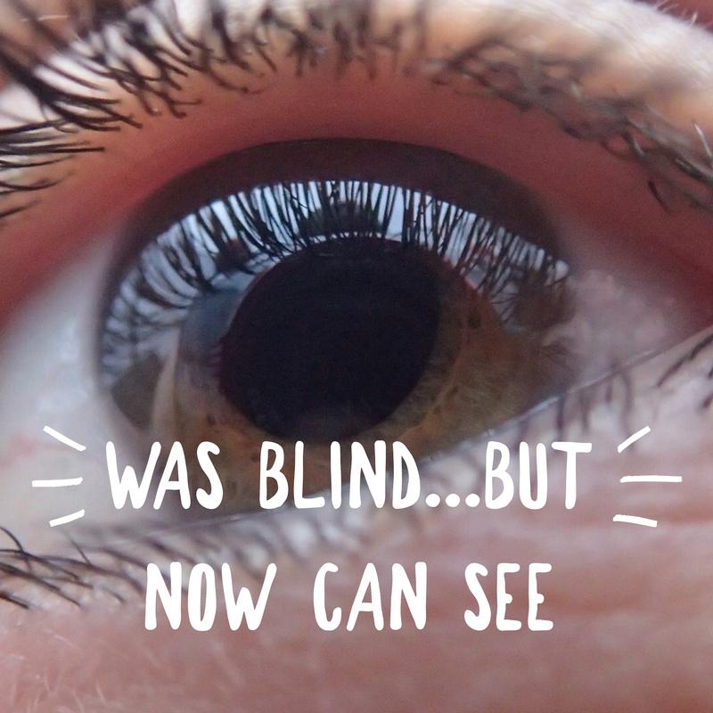 Drung Cavan Ireland Blind Bible Lavey Larah Redhills Ballyhaise