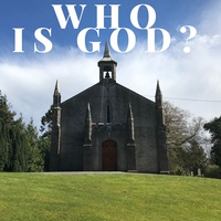 who is God.jpg