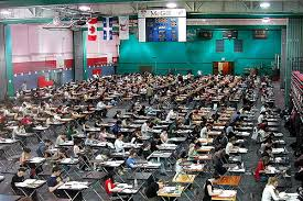 exams cavan drung redhills