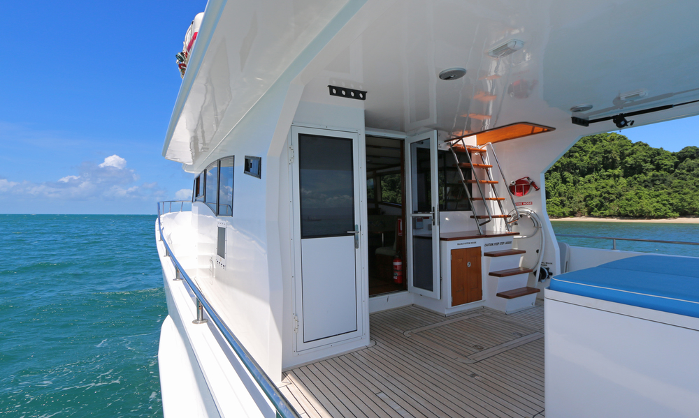 MV Monsoon Aft Deck.jpg