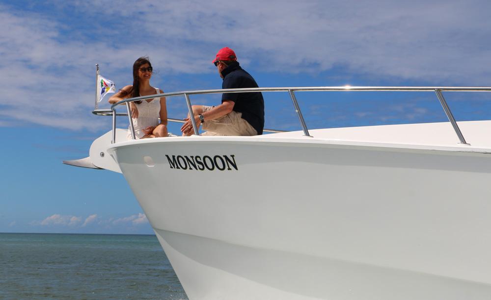 MV Monsoon guests enjoying the vessel.jpg
