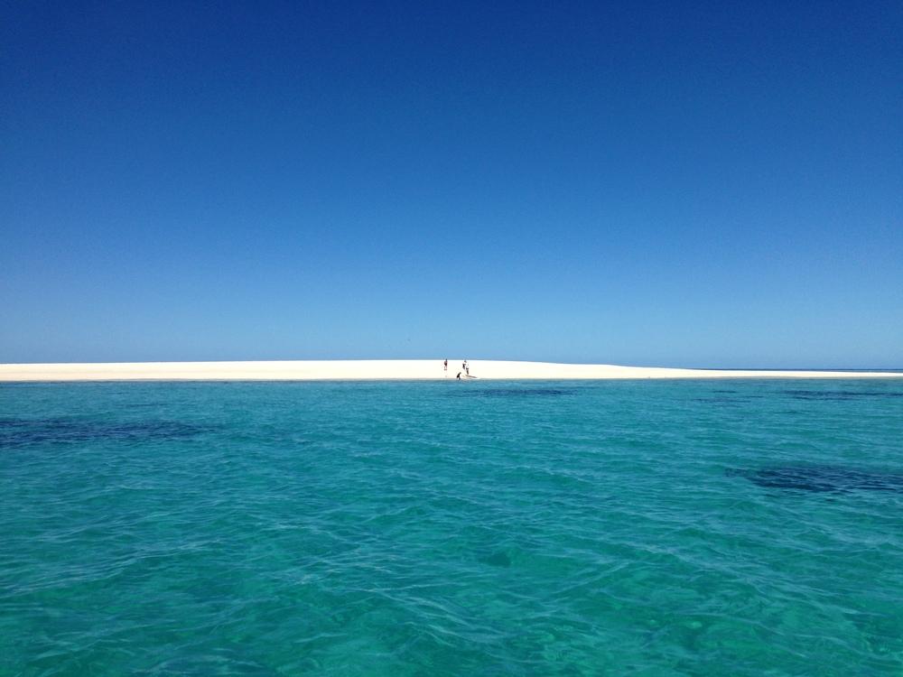 MV Monsoon Mackay Cay.JPG