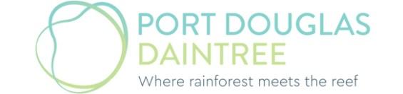 port-douglas-logo.jpg