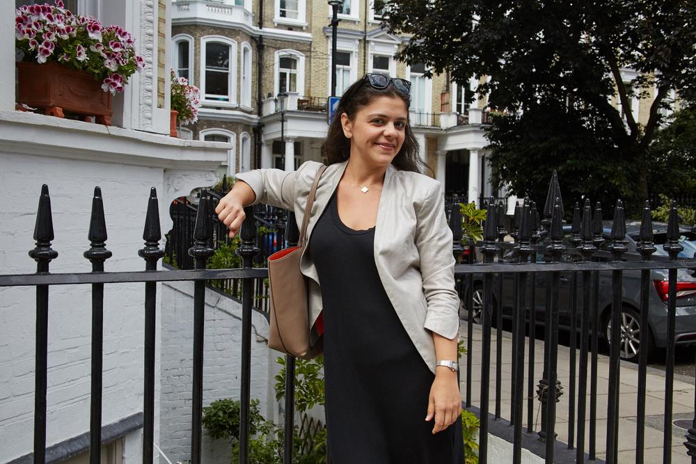 SabrinaGhayour_60.jpg