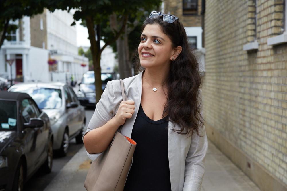 SabrinaGhayour_75.jpg