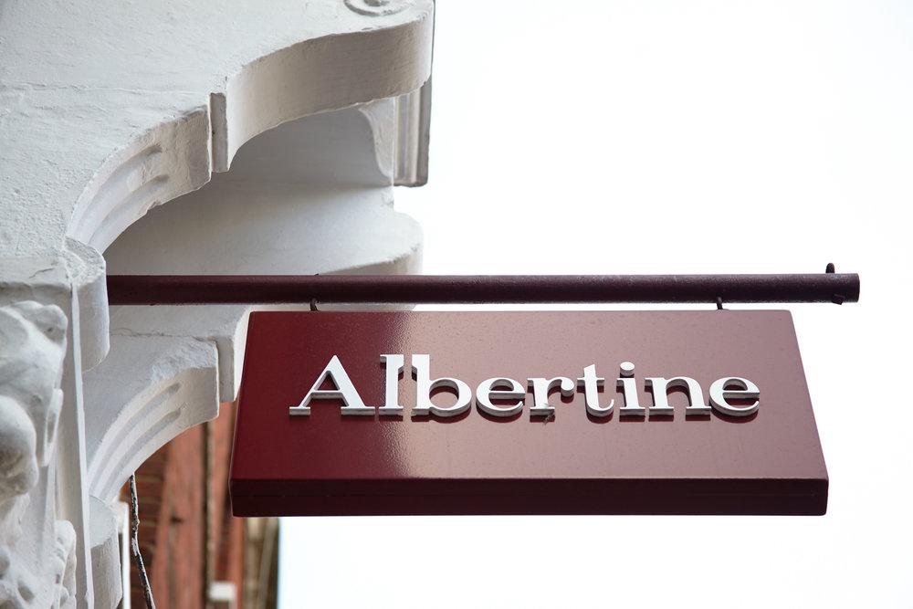 Albertine1801_15_.jpg
