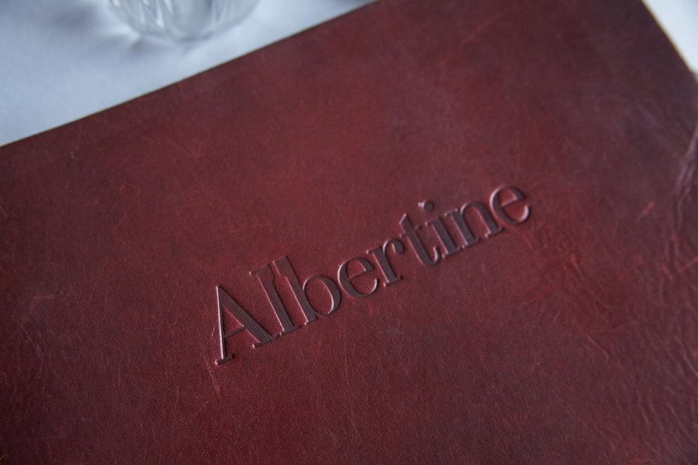 Albertine1801_05_.jpg