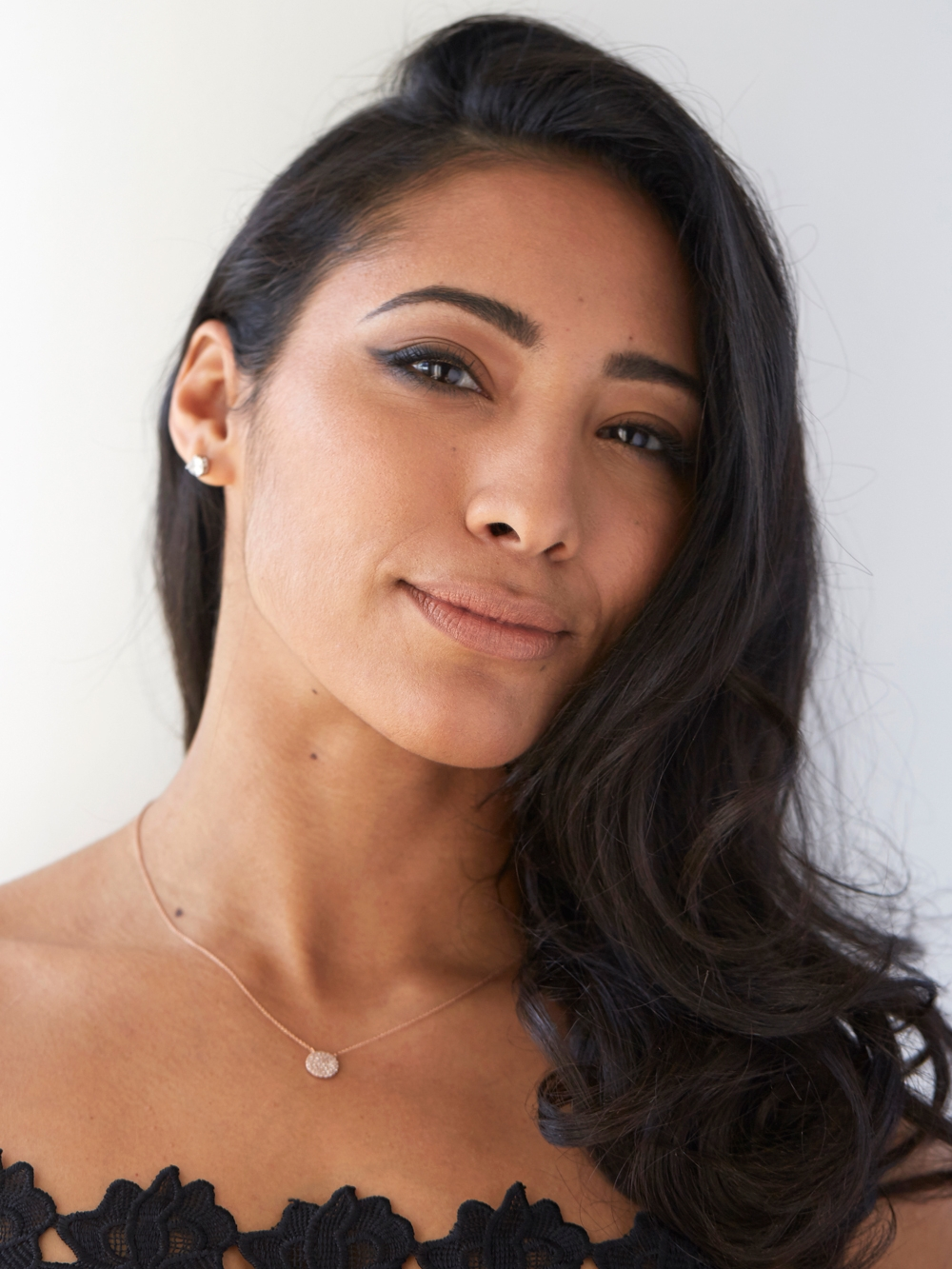Karen Clifton - Strictly Come Dancing