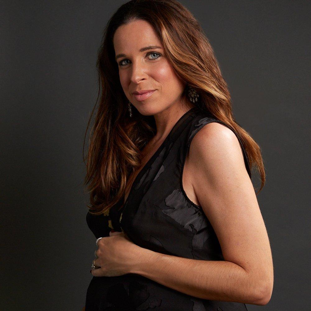 Lauren Rieckhoff