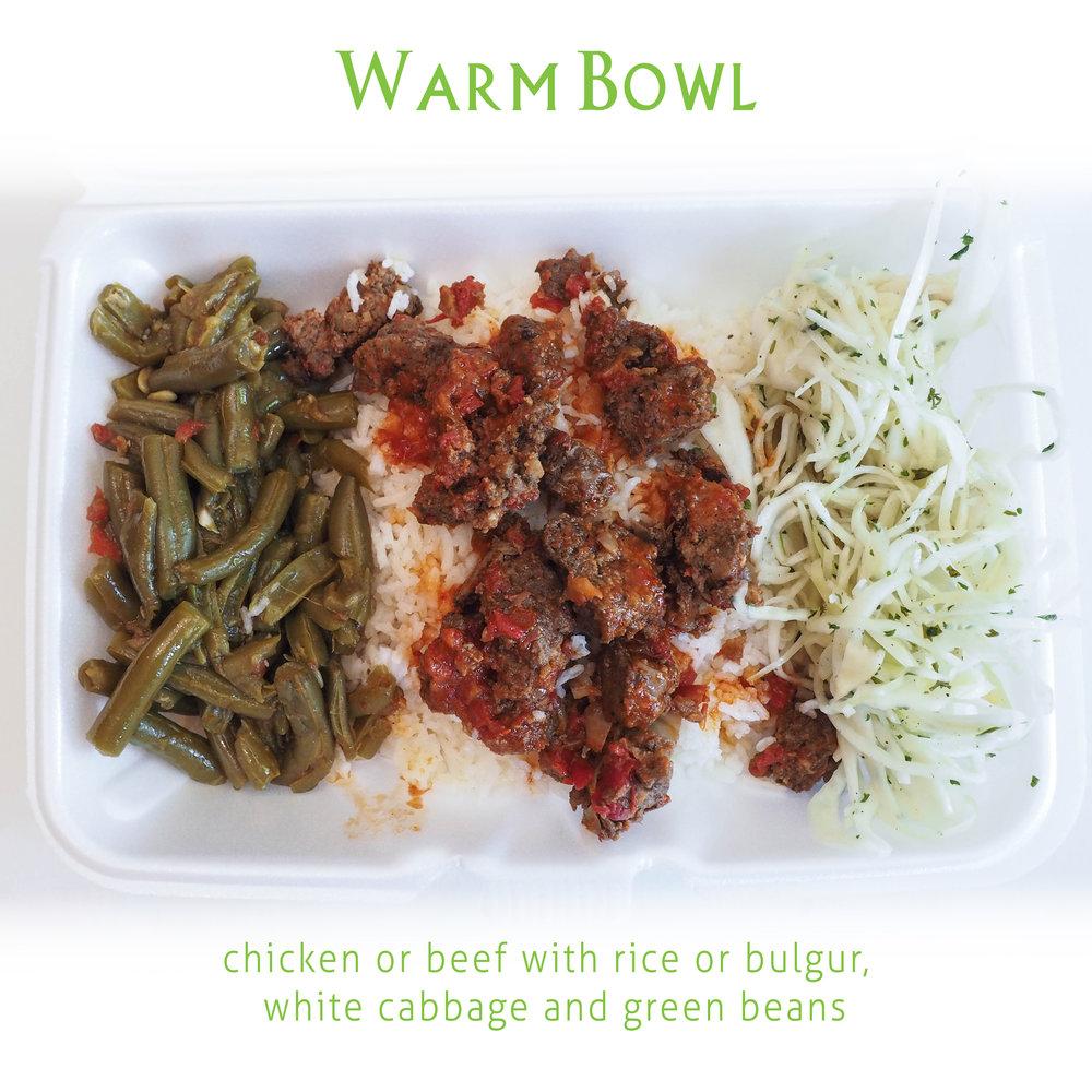 warm-bowl-18.jpg