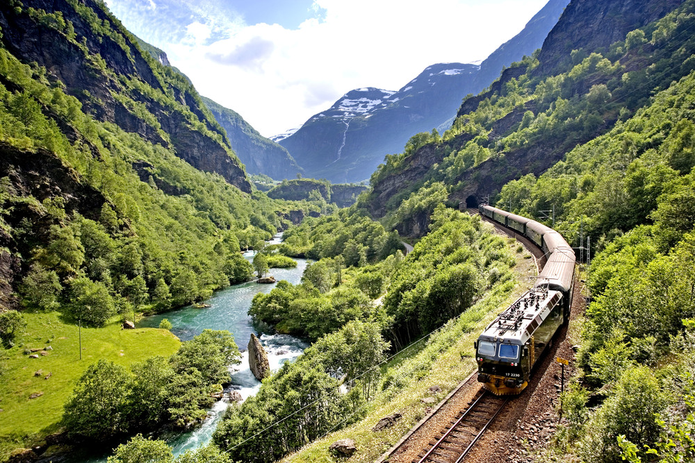 Flåmsbana - The Flåm Railway_Morten Rakke.jpg