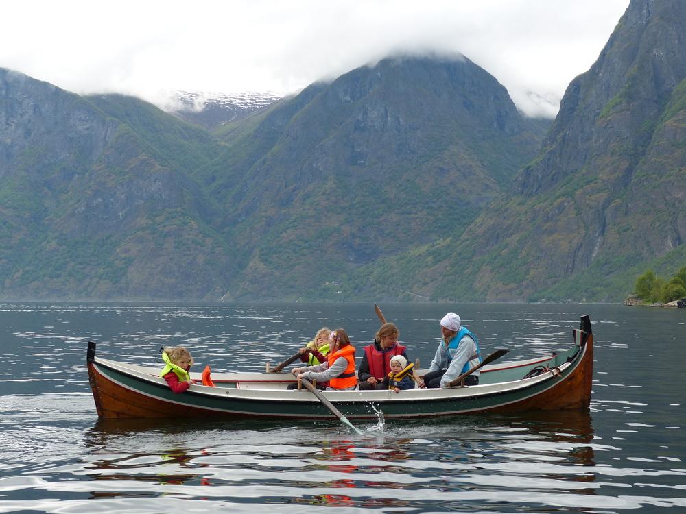 Fjordens dag.JPG