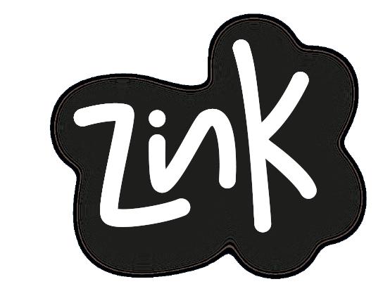 Logo Zink para fotos.png