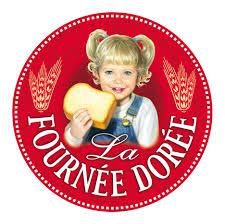 la-fournee-doree.jpg