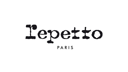 logo-repetto.jpg