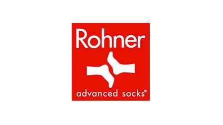 Rohner-Logo-2.jpg