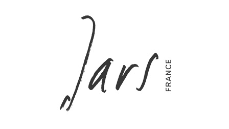 JARS_FRANCE_LOGO_NOIR.jpg