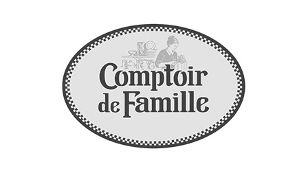 LOGO-COMPTOIR.jpg
