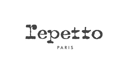 logo-repetto.jpg