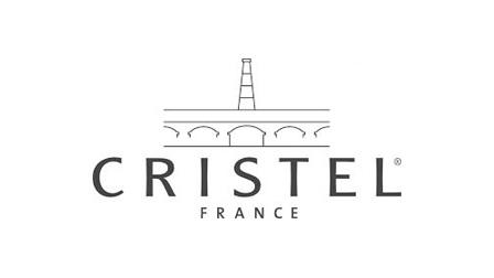 logo-cristel.jpg