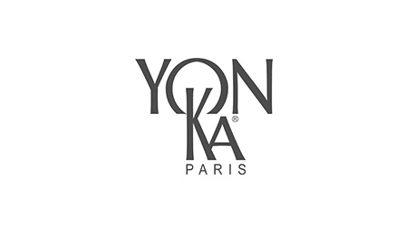 Yonka-logo.jpg