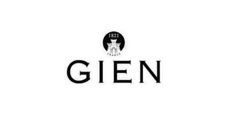 logo-gien.jpg