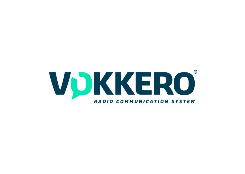 Vokkero_Logo.jpg