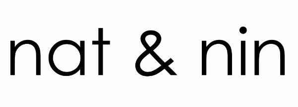 nat & nin logo.PNG