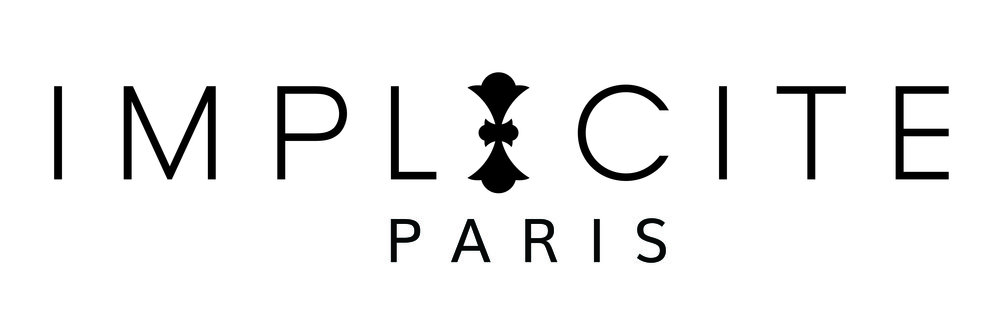IMPLICITEPARIS_LOGO.jpg