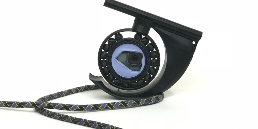 Caterpillar Rope Climbing Camera Mount14.png